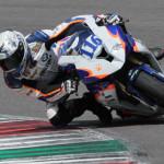 Mugello  20-5-2012