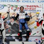 Magione  5-6-2012