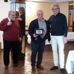 Premio speciale per le attività di gruppo