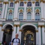 San Pietroburgo : Hermitage
